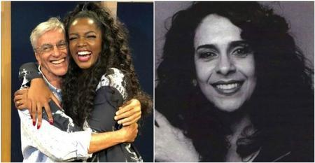 Left or right iza caetano veloso e gal costa 833607