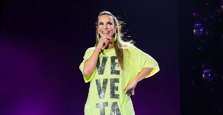 Left or right ivete sangalo 835245