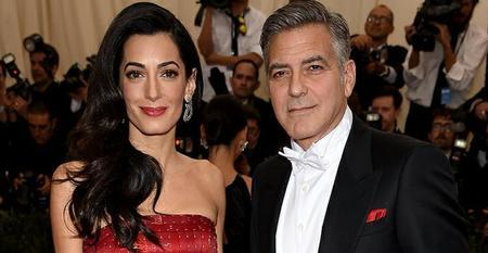 Left or right amal e george clooney 835219