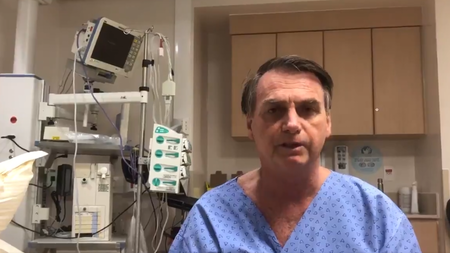 Left or right bolsonaro grava video antes de cirurgia 1548613119085 v2 900x506