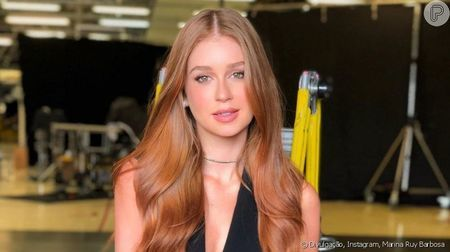 Left or right 3000623 marina ruy barbosa aposta em look basico 950x0 1