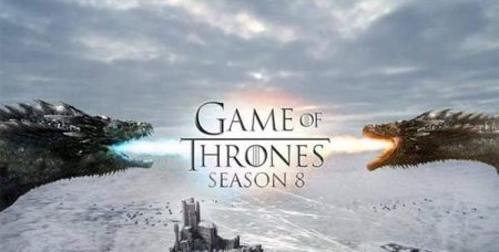 Left or right gameofthrons8 1 750x380