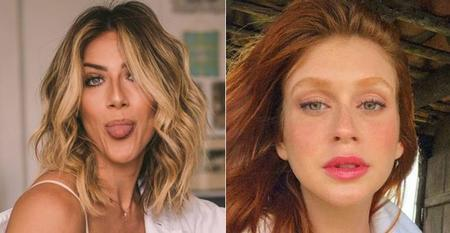 Left or right giovanna ewbank e marina ruy barbosa 839086